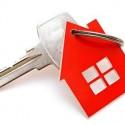Gestionar-de-arrendamientos-con-Business-Manager-125x125