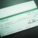 cheque-125x125